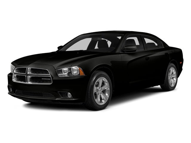 2014 Dodge Charger Rt Plus Davenport Ia Ia Bettendorf Ia Rock
